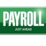 payroll image