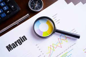 Margin vs. Mark up for Contractors
