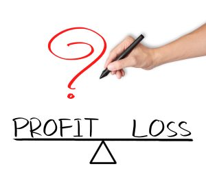 Contractors – Why your Profit and Loss Report Makes No Sense And How to Fix it